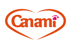 can-ami