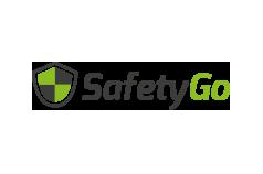 safetygo